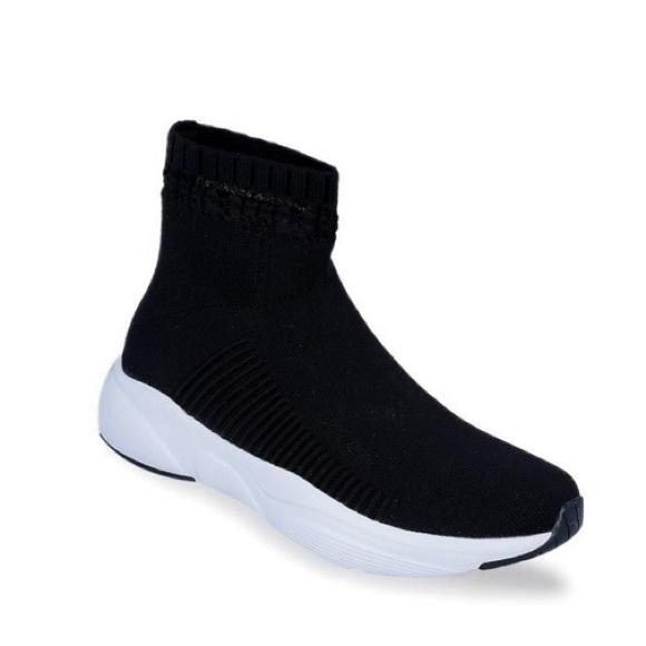Skechers Shoes | Skechers Meridian Sock